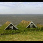 ICELAND 1646