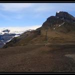 ICELAND 1700