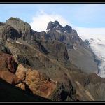 ICELAND 1815