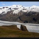 ICELAND 1818