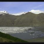 ICELAND 1848