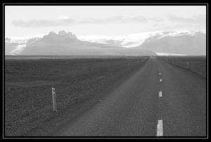ICELAND 1859