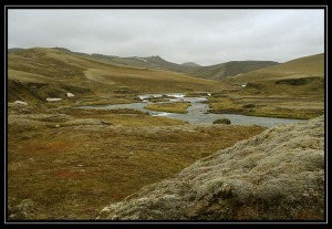 ICELAND 1880