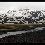 ICELAND 1899