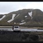 ICELAND 1905