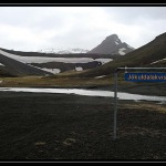 ICELAND 1919