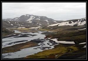 ICELAND 1922
