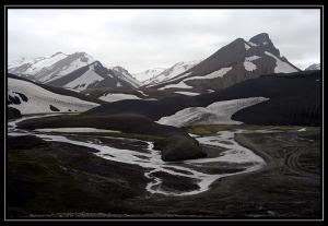 ICELAND 1930