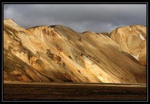 ICELAND 1969