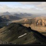 ICELAND 2065