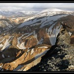 ICELAND 2073