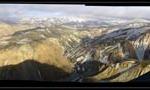 ICELAND 2097-2116