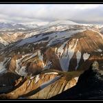 ICELAND 2109
