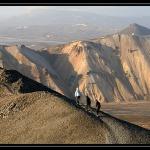 ICELAND 2153
