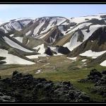 ICELAND 2231