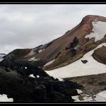 ICELAND 2372