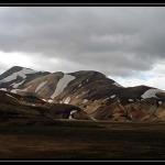 ICELAND 2381
