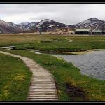 ICELAND 2490