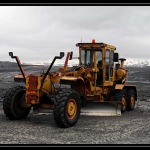 ICELAND 2505