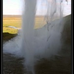 ICELAND 2548