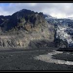 ICELAND 2673