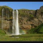 ICELAND 2730