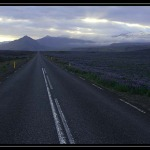 ICELAND 2755