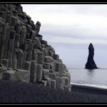 ICELAND 2869