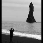 ICELAND 2872