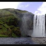 ICELAND 2911