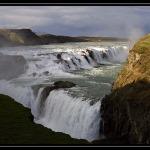ICELAND 2997
