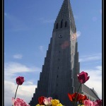 ICELAND 3214