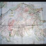ICELAND 3260