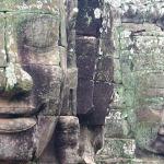 Kambodža cover