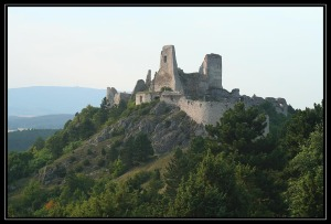 Slovensko 023