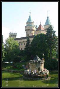 Slovensko 085 kopie