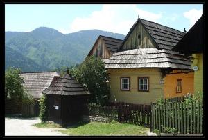 Slovensko 098