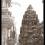 Přesun do Siem Riep – Kambodža