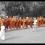 Budhističtí mnichové a cesta do Khao Yai – Thaisko