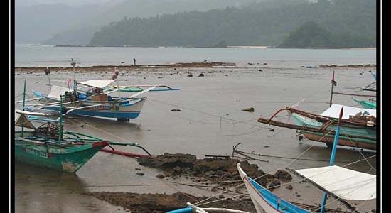 Sabang – Filipíny