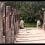 Polonnaruwa – Srí Lanka