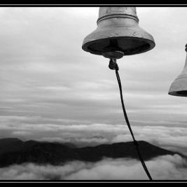 Výstup na Adamovu Horu – Srí Lanka