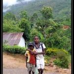 Sri Lanka 0872