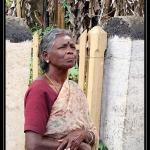 Sri Lanka 1094