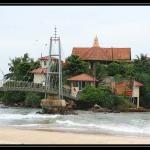 Sri Lanka 1715