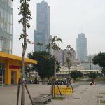 Taiwan_14.2.2008 004