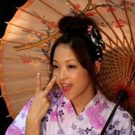 Japonsko den VI. Tokyo