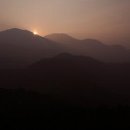 Parádní víkend na Sun Moon Lake – Taiwan