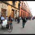Mexiko 0018