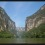 Kanon del Sumidero a Chiapa de Corzo – Mexiko